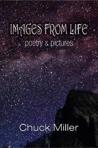 Cover Images from Life