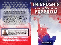 Cover Friendship and Freedom