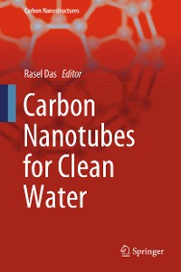Cover Carbon Nanotubes for Clean Water
