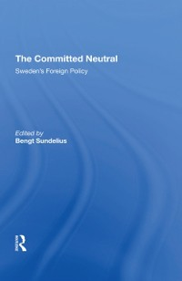 Cover Committed Neutral