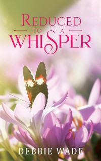 Cover Reduced To A Whisper