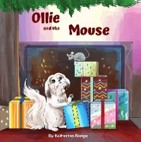 Cover Ollie and The Mouse