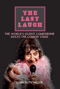 Cover The Last Laugh