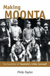 Cover Making Moonta