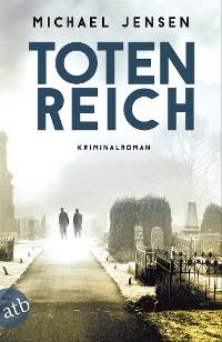 Cover Totenreich