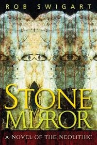 Cover Stone Mirror