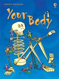 Cover Your Body