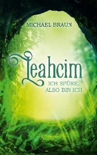 Cover Leahcim