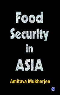 Cover Food Security in Asia