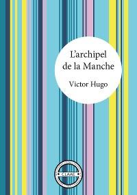 Cover L'archipel de la Manche