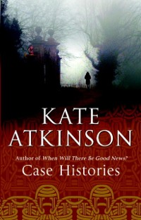 Cover Case Histories