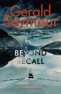 Cover Beyond Recall