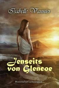 Cover Jenseits von Glencoe