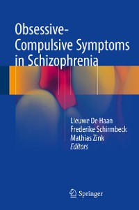 Cover Obsessive-Compulsive Symptoms in Schizophrenia