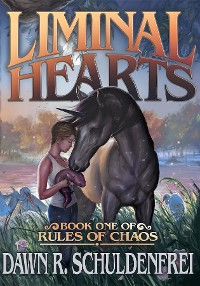 Cover Liminal Hearts