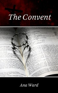 Cover THE CONVENT