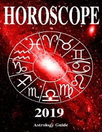 Cover Horoscope 2019