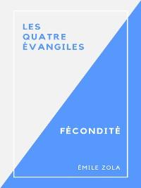 Cover Fécondité