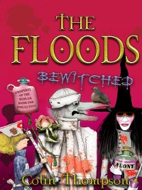 Cover Floods 12
