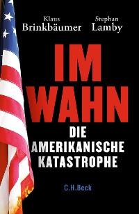 Cover Im Wahn
