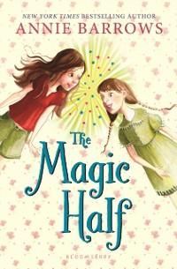 Cover Magic Half