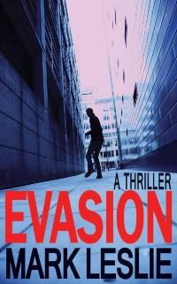 Cover Evasion