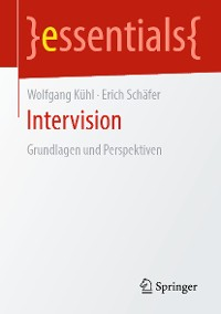 Cover Intervision