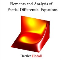 Cover Elements and Analysis of Partial Differential Equations
