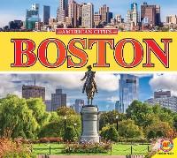 Cover Boston