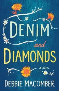 Cover Denim and Diamonds