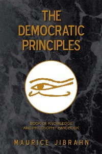 Cover The Democratic Principles