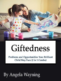 Cover Giftedness