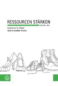 Cover Ressourcen stärken