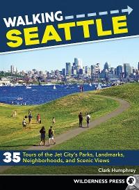 Cover Walking Seattle