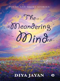 Cover The Meandering Mind