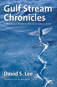 Cover Gulf Stream Chronicles