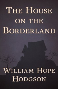 Cover House on the Borderland