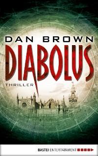 Cover Diabolus