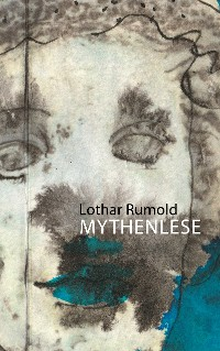 Cover Mythenlese