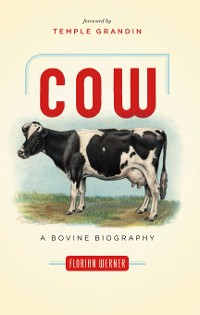 Cover Cow