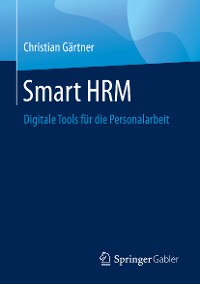 Cover Smart HRM