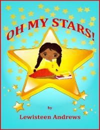 Cover Oh My Stars!