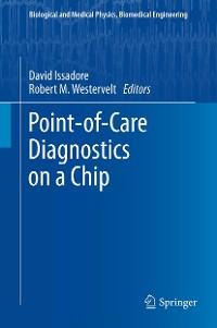 Cover Point-of-Care Diagnostics on a Chip
