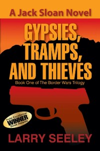 Cover Gypsies, Tramps, and Thieves