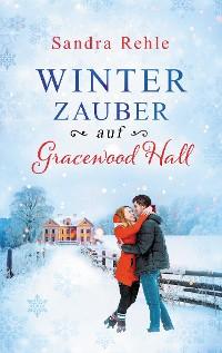 Cover Winterzauber auf Gracewood Hall