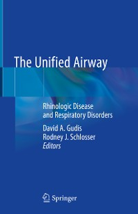 Cover The Unified Airway