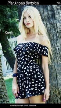 Cover Sonia...