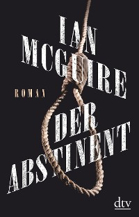 Cover Der Abstinent