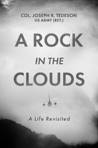 Cover A Rock in the Clouds