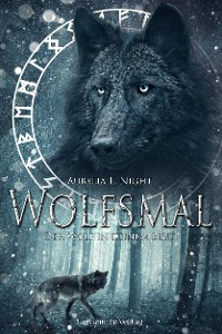 Cover Wolfsmal